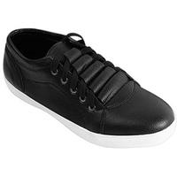 Giày Sneakers Nam Zapas Classcial GZ017