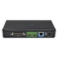 Printer Servers D-LINK DPR-1061