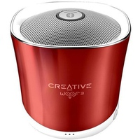 Loa Bluetooth Creative Woof 3