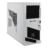 Case Thermaltake Commander MS-I Snow Edition