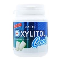 Kẹo Gum Không Đường Lotte Xylitol Cool