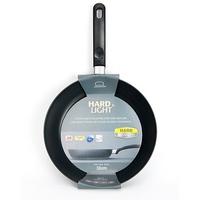 Chảo Rán Cookplus Hard&Light Lock&Lock LHB2283