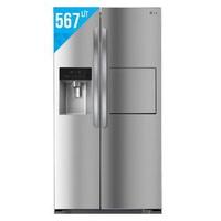 Tủ lạnh LG GR-P227GS 567L