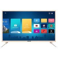 Smart Tivi Asanzo 43AS560 43INCH