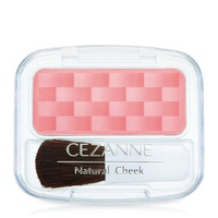 Phấn Má Cezanne Natural Cheek (4g)