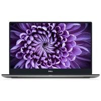 Laptop Dell XPS 15 7590 70196711