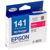 Mực in Epson T141290/T141390/T141490 dùng cho máy ME32/ME320/620F/900WD/960WD