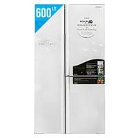 TỦ LẠNH HITACHI R-M700PGV2 600L