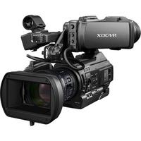 Máy quay Sony PMW-300K1