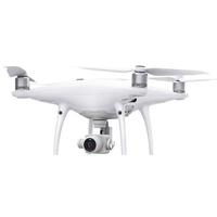 Flycam DJI Phantom 4 Pro V2.0