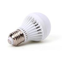 Đèn LED bulb 9W