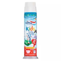 Kem đánh răng AquaFresh Kids Cavity Protection
