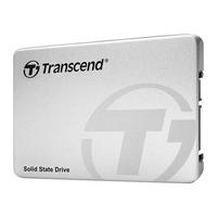 Ổ cứng SSD TRANSCEND 120GB SSD220S Series SATA 3
