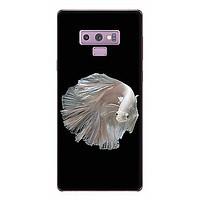 Ốp Lưng Dành Cho Samsung Galaxy Note 9 - Mẫu 48