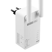 Bộ mở rộng sóng wifi Totolink EX750