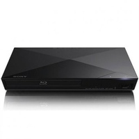 Đầu DVD Blu-ray Sony BDP-S3200/BMSP6