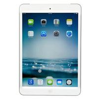 iPad Mini 4 Wifi Cellular 32GB