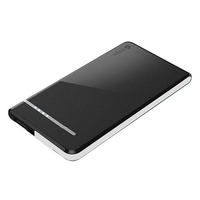 Pin sạc dự phòng Moigus MoiBook 7000mAh