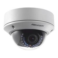 Camera IP bán cầu hồng ngoại Hikvision DS-2CD2720F-I