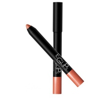 Sáp Mắt Eglips Stick Shadow