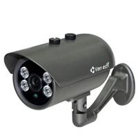 Camera Vantech VP-1133AHD