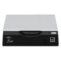 Máy scan Fujitsu fi-65F PA03595-B001