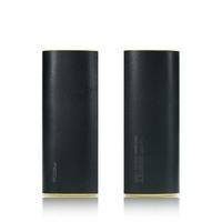 Pin sạc dự phòng Remax Proda PPP-11/RPP-11 12000mAh