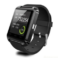 Smartwatch Uwatch U8 PLUS
