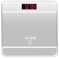 Cân Điện Tử Thông Minh Iscale SD-6689