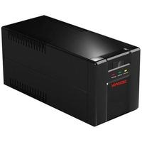 Bộ lưu điện UPS SOROTEC BL2000E/BL2000
