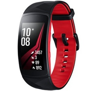 Đồng hồ thông minh Samsung Gear Fit 2 Pro