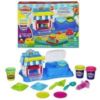 Bột nặn Play-Doh A5013 Tráng miệng ngọt ngào