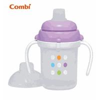 Bình tập uống Combi bước 2 trên 7 tháng
