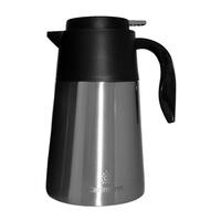 Bình cà phê giữ nhiệt Carlmann BES-178 1.3L