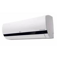 Máy lạnh/Điều hòa LG V13ENR 1.5HP Inverter