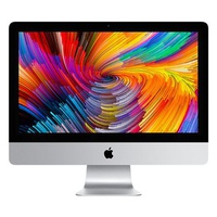 PC Apple iMac MNE02 All in one