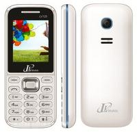 Điện thoại LV Mobile LV125