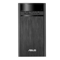 PC ASUS K31CD-VN168D