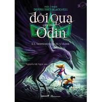 Đôi Quạ Của Thần Odin - Series Trường Thiên Blackwell (Phần 2)