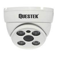 Camera quan sát Questek QN-4191AHD