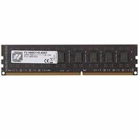 RAM G.SKILL 4GB DDR3 Bus 1600 NT Series F3-1600C11S-4GNT