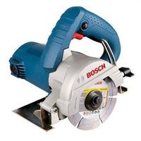 Máy Cắt Gạch Và Bê Tông Bosch GDM 121