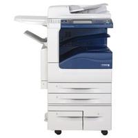Máy photocopy Fuiji Xerox DocuCentre V 2060 CP