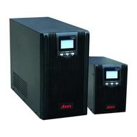 Bộ lưu điện/ UPS Ares AR630 3000VA
