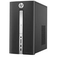 PC HP Pavilion 570-p080d 3JT86AA