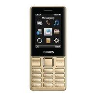 Philips E170