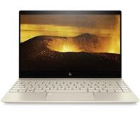 Laptop HP Envy ah0025TU-4ME92PA