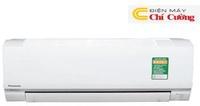 Điều hoà 1 chiều Panasonic N9SKH-8 9.000 BTU (Trắng)