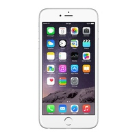 iPhone 6 Plus 16GB (Certified Pre-Owned)
