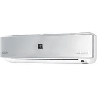 Máy lạnh/điều hòa SHARP AH-XP13NWS 1.5 HP Inverter